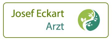naturheilpraxis-eckart.de