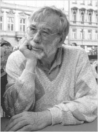 Rudolf Siener