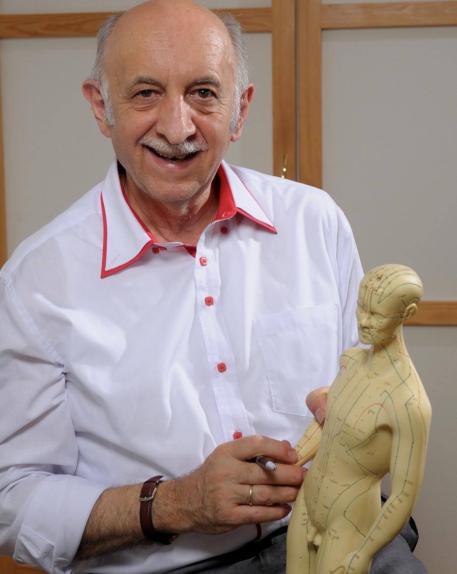 Josef Eckart